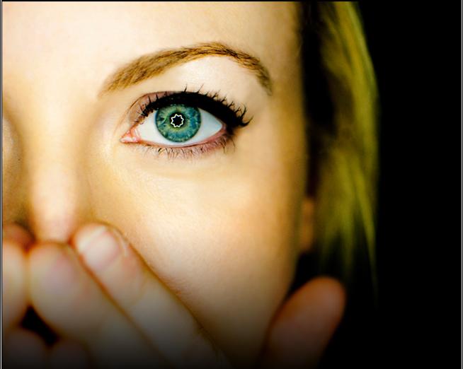 Best Eye Light You've Ever Used