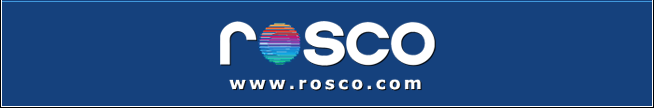 www.rosco.com