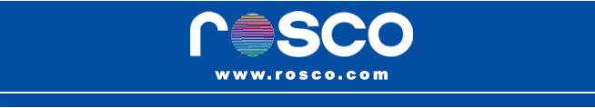 Invitación-Conoce lo ultimo de ROSCO-Showroom @ MADRID 28 de NOVIEMBRE Invite_slices_11