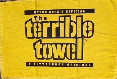 terrible-towel.jpg