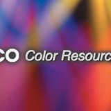 A New Rosco Website Includes A New Resource For Lighting Designers