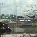 Rosco Helps Global Broadcasters Capture Their Olympic VIEW