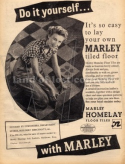 Ghostbusting Marley The Top Myths About Marley Floors Rosco Spectrum - How to clean marley floor