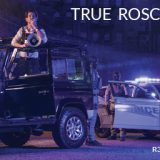 Introducing True Rosco Color™ <br>Created Exclusively By DMG Lumière MIX<sup>®</sup> LED Technology