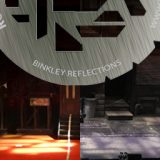 BINKLEY REFLECTIONS: A Tribute To Howell
