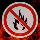 "Nine ""Don'ts"" When It Comes To Flame Retarding Scenery"