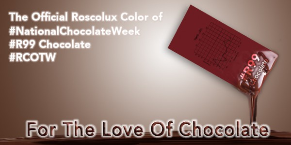 Chocolate_TW_2