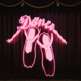 The Birth Of A Gobo: <br>New Dance Patterns To Enliven Your Next Recital!
