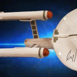 Practical Advice For Building Props That Will Live Long And Prosper