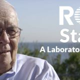 Stan Talks: A Laboratory Of Opportunity