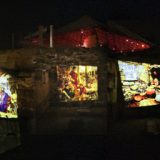 Projecting A City's History With Rosco Image Spot<sup>®</sup>