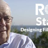 Stan Talks: Designing Filters For Designers With Designers