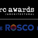 Five Darc Award Nominated Projects Featuring Rosco