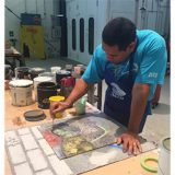 ScenicG – Painting Workshops For Everyone