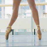 Two Ways To Spruce Up Your Dance Studio <br>This Spring Break