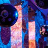 Three Lighting Design Tips For Your Next Event