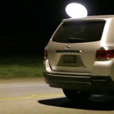 LitePad Vector = LED Lighting On The Run – Literally