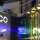 The Rosco Story: From Gels To LEDs <br>As told by the Rosco Stand at Light + Building 2016</br>