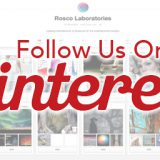 Piquing Your Interest On Pinterest