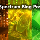 The Top 5 Spectrum Blog Posts of 2015