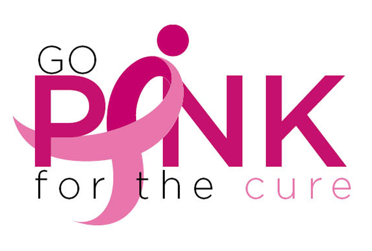 What Colors Go With Pink Spectrum Elements Pink For The Cure  Rosco Spectrum