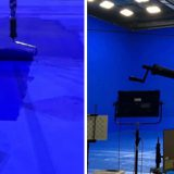 DigiComp<sup>®</sup> HD – The Ideal Paint For Your Virtual Production Studio