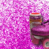 Defuse The Glitter Bomb! How To Create Sparkly Costumes Without The Glittery Fallout