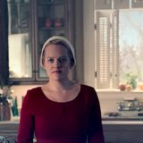 Rosco SoftDrop<sup>®</sup> Helps Create An Affluent Dystopia In <em>The Handmaid's Tale</em>