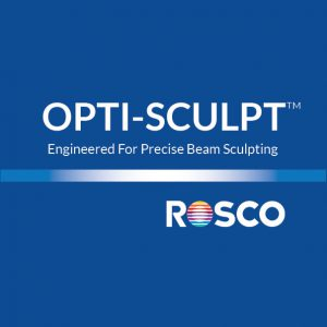 OPTI-SCULPT swatchbook cover