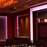 Upgrade The Lighting In Your Event Space With RoscoLED<sup>®</sup> Tape