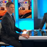 A News Desk Lighting Solution Every Anchor Will Sign Off On