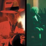 Vittorio Storaro Reveals The Origin Of The Storaro Selection In <em>Dick Tracy</em>