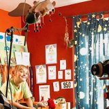 """Illuminating The """"Voices Of The Children"""" With Rosco Silk<sup>®</sup> LED Soft Lights"""